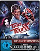 Tanz der Teufel Collection (3-Filme Set) (Limited Steelbook Edition) Blu-ray