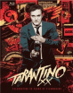 Tarantino XX - 8 Film Blu-ray Collection (Region A - US Import o Blu-ray