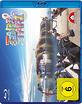Tari Tari - Vol. 3 Blu-ray