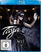 Tarja Turunen - Act 1 Blu-ray