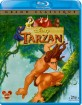 Tarzan (1999) (FR Import) Blu-ray