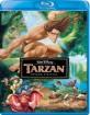 Tarzan (1999) - Edição Especial (PT Import) Blu-ray