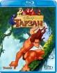 Tarzan (1999) (RU Import ohne dt. Ton) Blu-ray