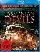 Tasmanian Devils - Die Jagd hat begonnen (Neuauflage) Blu-ray
