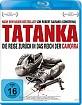 Tatanka (Neuauflage) Blu-ray