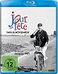 Tatis Schützenfest Blu-ray