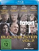 Tatort-Blockbuster - Vol. 2 (2-D ... Blu-ray