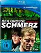 Tatort: Der gro�e Schmerz (Director's Cut) Blu-ray