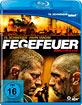 Tatort: Fegefeuer (Director's Cut) Blu-ray