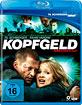Tatort: Kopfgeld (Director's Cut) Blu-ray