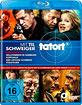 Tatort - Til Schweiger Box