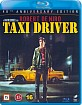 Taxi Driver (1976) - 40th Anniversary Edition (SE Import) Blu-ray