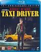 Taxi Driver (1976) - 40th Anniversary Edition (SE Import) Blu-ray