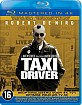 Taxi Driver (1976) (Mastered in 4K) (NL Import) Blu-ray