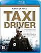 Taxi Driver (1976) (Neuauflage) (NL Import) Blu-ray