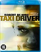 Taxi Driver (1976) (NL Import) Blu-ray