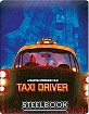 Taxi Driver (1976) - Limited PopArt Steelbook (IT Import ohne dt. Ton) Blu-ray