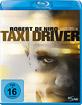 Taxi Driver (1976) Blu-ray