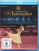 Tchaikovsky - Der Nussknacker (Gergiev) Blu-ray