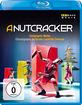 Tchaikovsky - Ein Nussknacker (Tchouda) Blu-ray