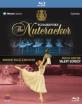 Tchaikovsky - The Nutcracker (Gergiev) (Digipak) (UK Import) Blu-ray