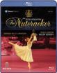 Tchaikovsky - The Nutcracker (Gergiev) (US Import) Blu-ray