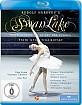 Tchaikovsky - Schwanensee (Ingram) Blu-ray