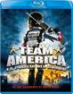 Team America: La Policía del Mundo (ES Import) Blu-ray