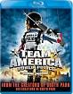 Team America: World Police (CA Import) Blu-ray