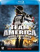 Team America: World Police (NL Import) Blu-ray