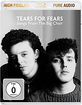Tears for Fears - Songs from the Big Chair (Audio Blu-ray) Blu-ray