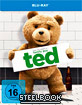 Ted (2012) - Limited Edit