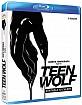 Teen Wolf: Quinta Temporada Parte I (ES Import ohne dt. Ton) Blu-ray