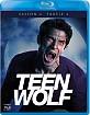 Teen Wolf: Saison 6 Partie 2 (FR Import ohne dt. Ton) Blu-ray