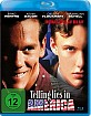 Telling Lies in America Blu-ray