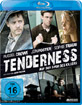Tenderness Blu-ray