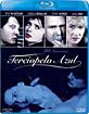 Terciopelo Azul (ES Import) Blu-ray