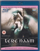 Tere Naam (UK Import ohne dt. Ton) Blu-ray