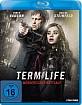 Term Life - Mörderischer Wettlauf Blu-ray