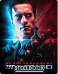 Terminator 2: Judgment Day 3D - Zavvi Exclusive Limited Edition Steelbook (Blu-ray 3D + Blu-ray) (UK Import ohne dt. Ton) Blu-ray
