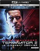 Terminator 2: Le jugement dernier 4K - Edition Collector Ultimate (4K UHD + Blu-ray 3D + Blu-ray) (FR Import) Blu-ray