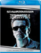 Terminator 2: Judgment Day (US Import ohne dt. Ton) Blu-ray