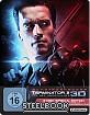 Terminator 2 - Tag der Abrechnung 3D (2-Disc Special Edition) (Limited Steelbook Edition) (Blu-ray 3D + Blu-ray) Blu-ray