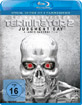 Terminator 2 - Tag der Abrechnung (Covervariante 2) Blu-ray