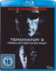 Terminator 3 - Rebellion der Maschinen Blu-ray