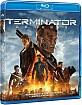 Terminator: Génesis (ES Import) Blu-ray