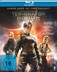 Terminator Rising - Unsere Erde ist ihre Zukunft Blu-ray