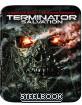 Terminator Salvation - Steelbook (IT Import ohne dt. Ton) Blu-ray