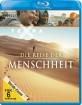 Terra X: Die Reise der Menschheit Blu-ray