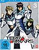 Terraformars - Vol. 3 Blu-ray